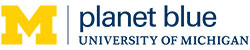 M planet blue: the sustainable difference