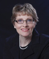 Brenda Volling