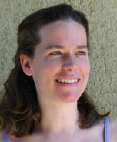 Sarah Aciego