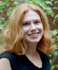 Sara Aton