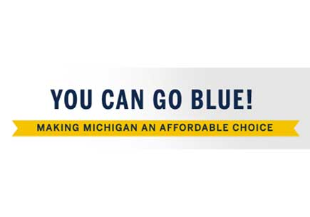 new-website-helps-in-state-students-understand-costs-financial-aid