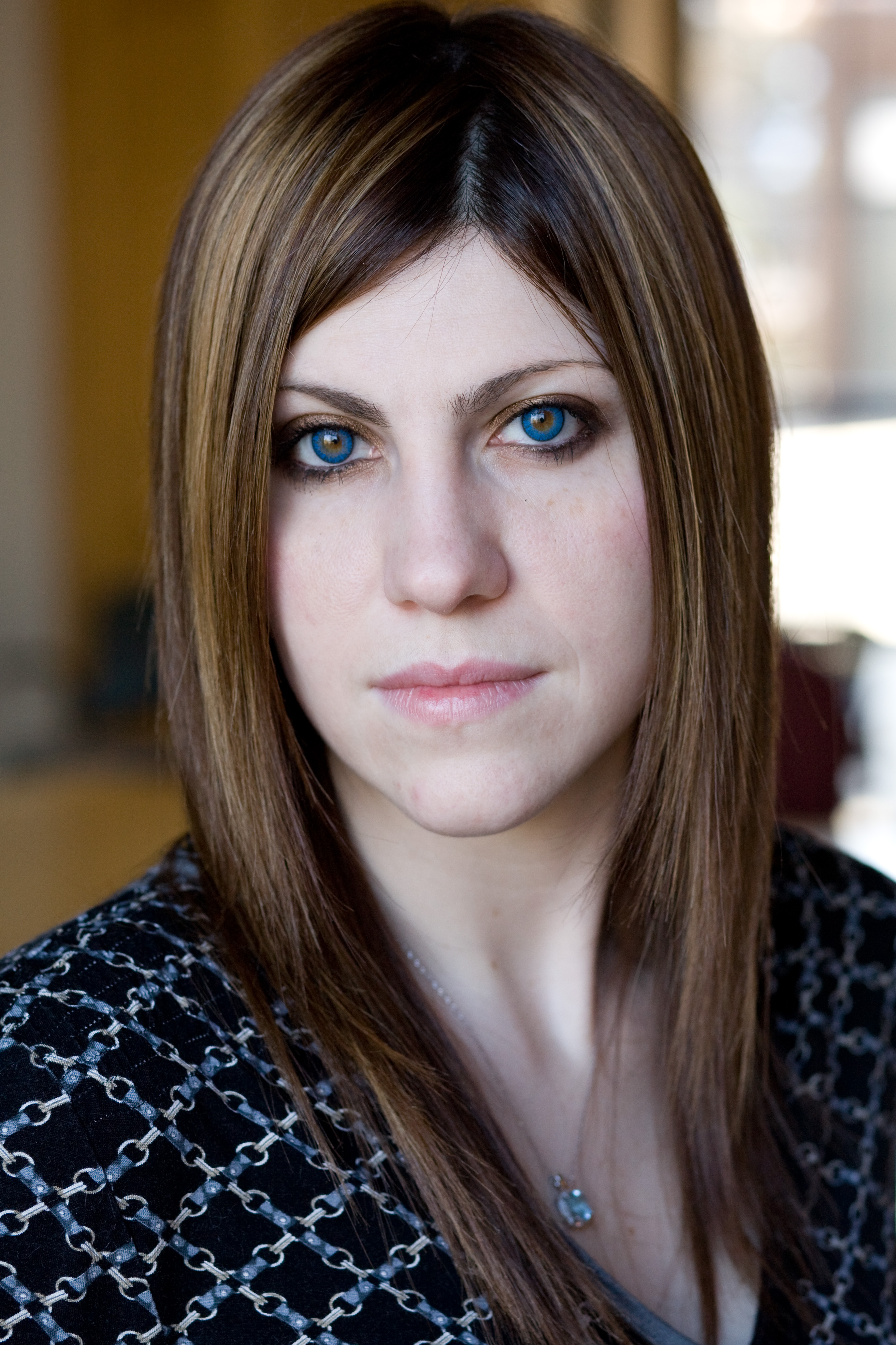 Monica Dus