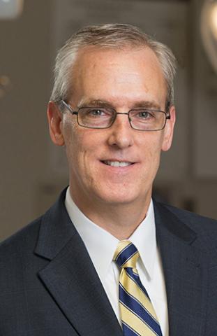 Robert W. Neumar, M.D., Ph.D.
