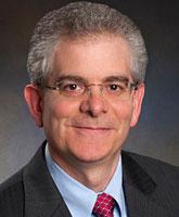 Dr. John Ayanian