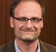 Derek R. Peterson