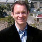 Eric Hetland