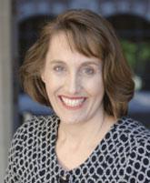 JudyLawson