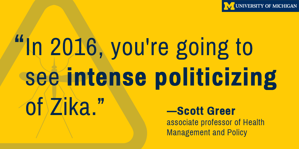 A quote from Scott Greer. Image credit: Alex Nowlin
