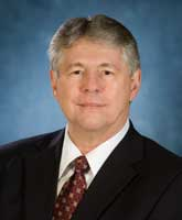 Richard Curtin