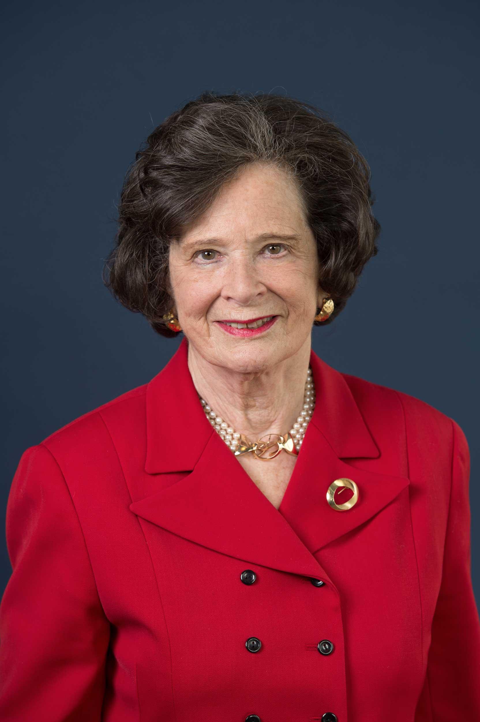 Marina v.N. Whitman
