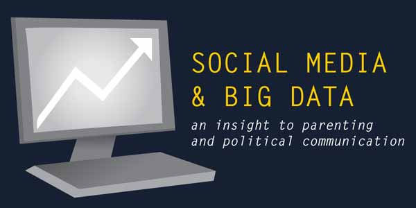 Social Media and Big Data