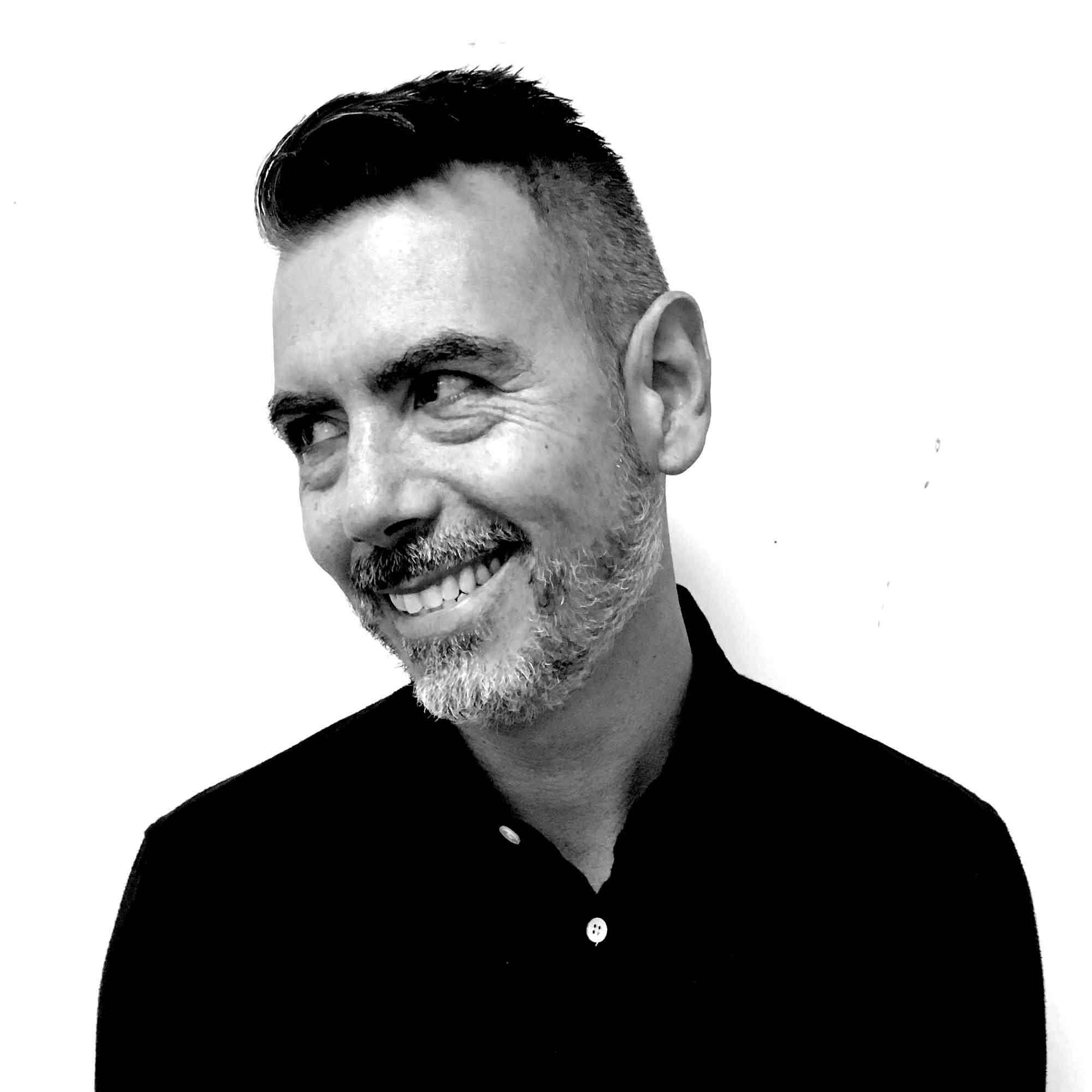 Image of Johnathan Massey