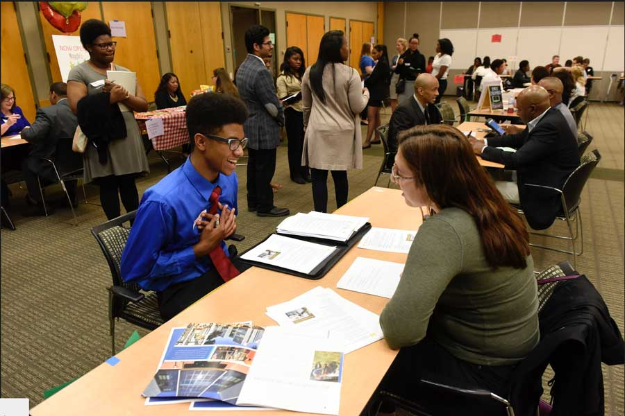 U-M launches summer jobs program for young adults