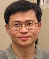 Shawn Xu