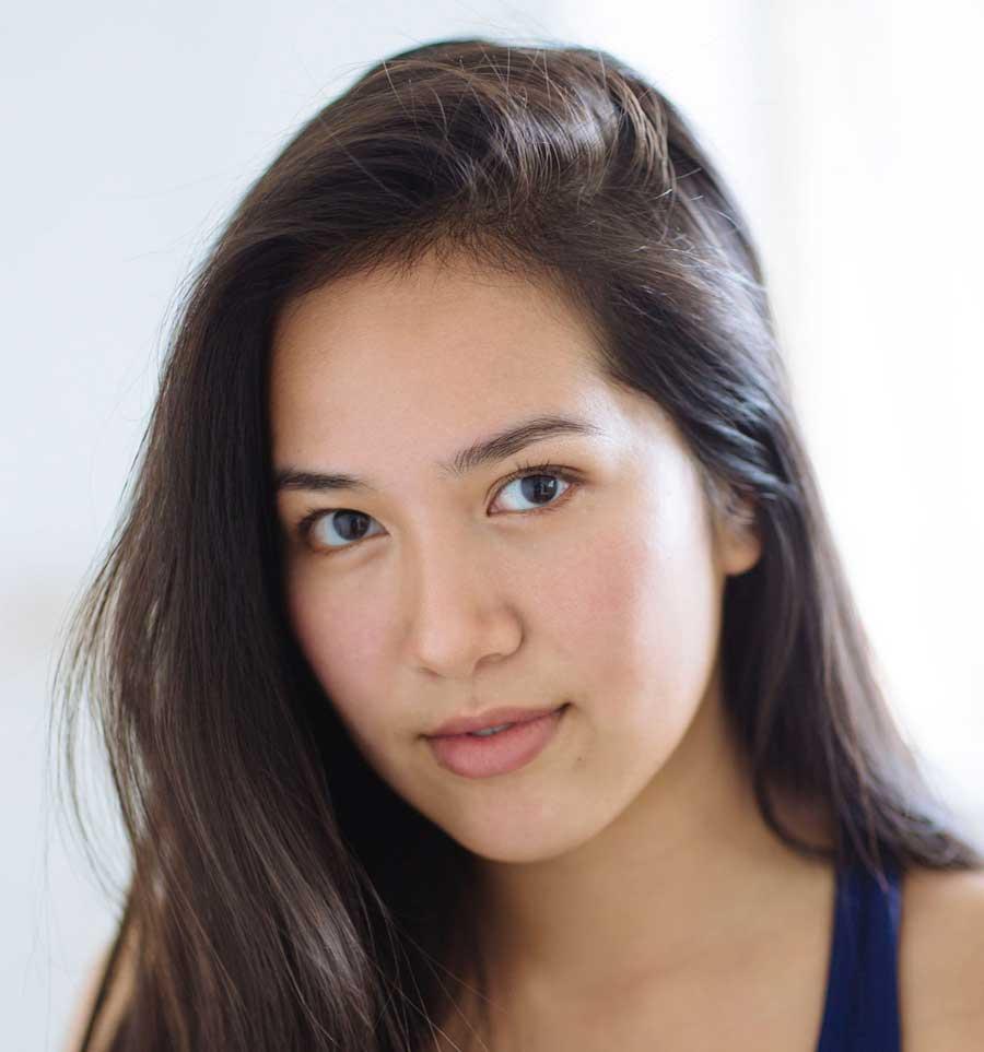 Jessica Gomes-Ng.
