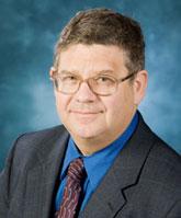 R. Paul Drake