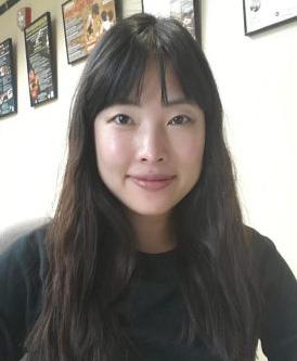 Jiun Bang