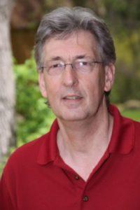 Ben Van Der Pluijm