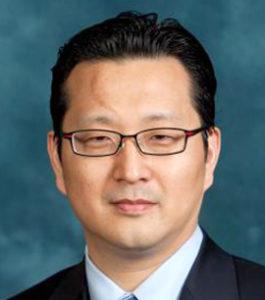 SangHyun Lee