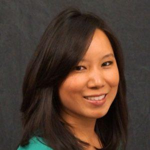 Cindy Leung.