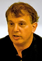 Adam Finkel