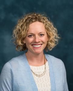 Sue Anne Bell