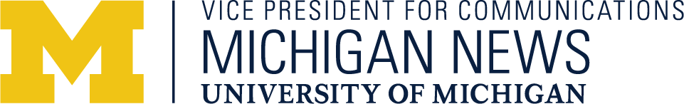 University of Michigan News