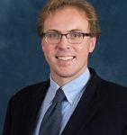Scott L. Greer, Ph.D.