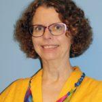 Margaret Gnegy