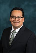 Rafael Meza