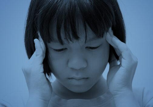 Quando seu filho sofre uma concussão: o papel do assistente social