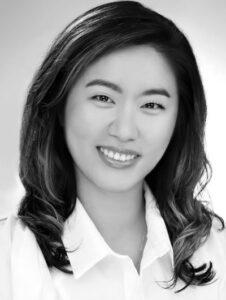 Haena Lee