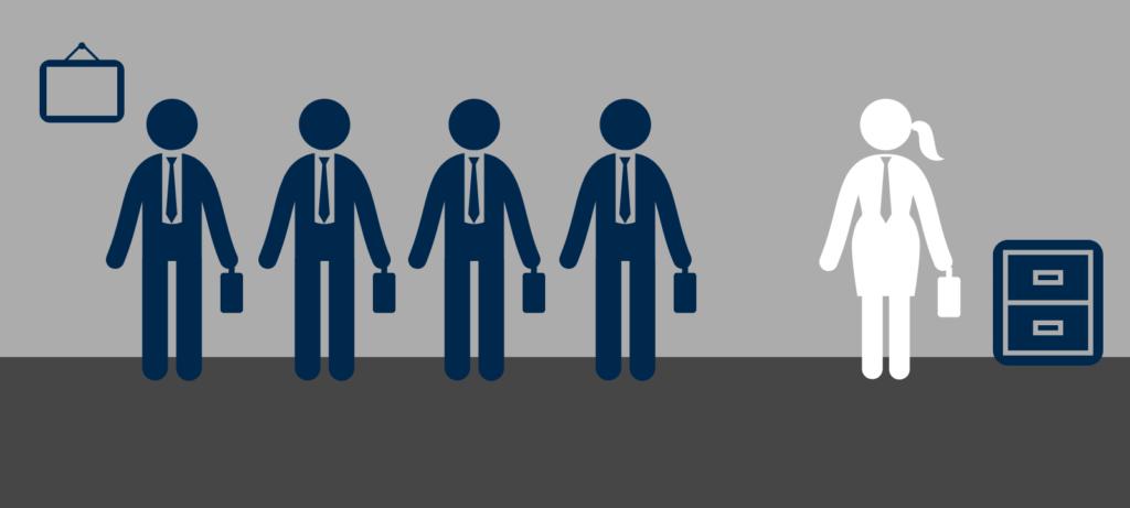 Metas de gênero podem garantir diversidade nos conselhos de administração