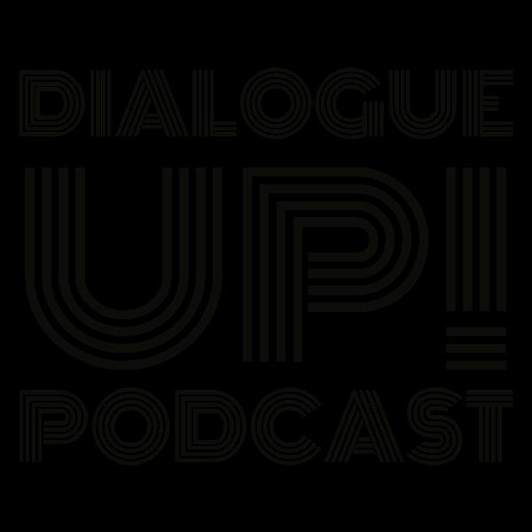 Dialogue UP