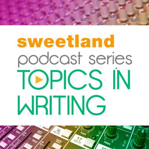 Topics In Writing