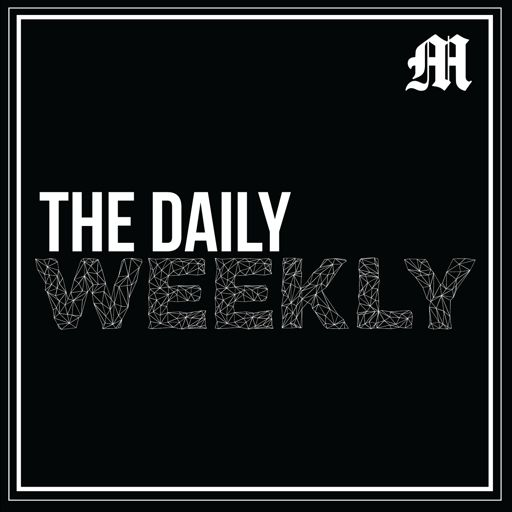 The Daily Weekly