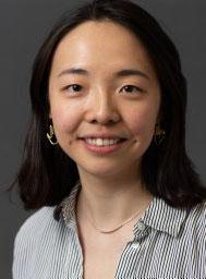 Yixin Zou