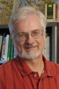 John Vandermeer