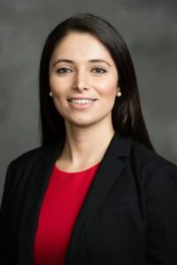 Angela X. Ocampo