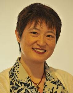 Ann C. Lin