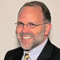Donald J. Peurach