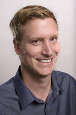 Florian Schaub
