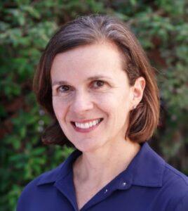 Helen Levy
