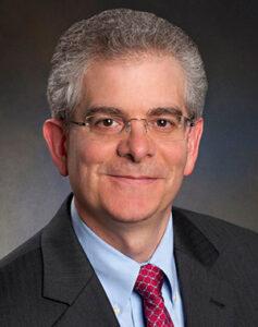 John Z. Ayanian