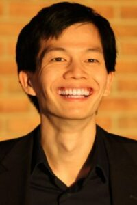 Jowei Chen