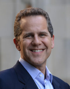 Michael S. Barr