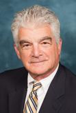 Michael Traugott