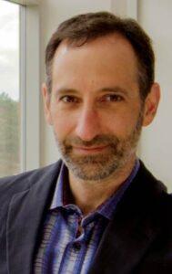 Paul Resnick