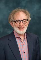 Peter D. Jacobson