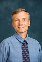 Richard A. Hirth